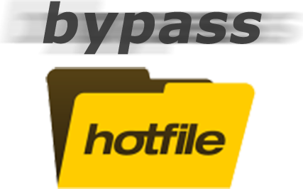 Hotfile Premium Account until sep 2010 | HF link