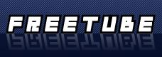 FreeTube